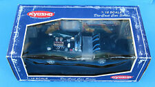 KYOSHO CATERHAM SUPER SEVEN JPE,DIE-CAST MODEL CAR