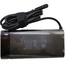 Genuine HP TPN-DA10 200W 19.5V 10.3A AC Adapter L15879-002 L15537-001 With Cord