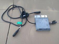 Enphase M190IG solar microinverter