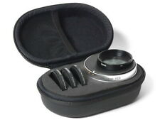 Lensbaby Holiday Kit Trio28 for Micro Four Thirds Japan Ver. New