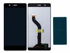 Für Huawei P9 Lite LCD Display Touch Screen Digitizer Glas Panel VNS-L21