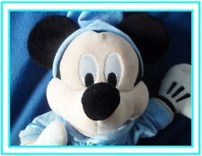 Mickey-Mouse-Disney-Store-Soft-Plush-Kids-Girls-Boys-Birthday-Toy-Doll-figure