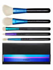 Mac Enchanted Eve Brush Kit/Essentials New