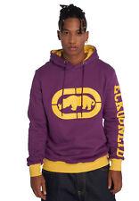 Ecko Unltd Sweatshirt Men's Bourbon Street Hoody Purple Purple