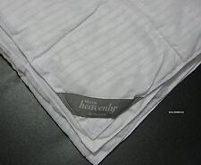 blanket bed westin heavenly comforter (buy 5 get 6) 48/81''