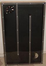 Solar Window Air Heater Panel Heater, FREE HEAT Save Money, Summer Sale!