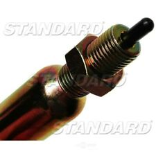 Clutch Starter Safety Switch Standard NS-225