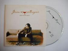 GORAN BREGOVIC : HOP HOP HOP [ CD SINGLE ] ~ PORT GRATUIT !