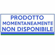 SVEGLIA OROLOGIO SPIA MICROSPIA CIMICE SPY CAM CON RILEVATORE DI MOVIMENTO HD