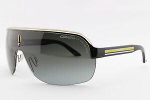 NEW Carrera Sunglasses TOPCAR1 KBN 99PT Sports Racing Surfing Cycling Golf Skate