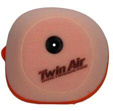 TWIN AIR FILTRO DE AIRE PARA KTM EXC 125 200 250 300 400 450 530 Año FAB.