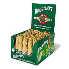 Underberg 30 Pack by Underberg (20mlea Liquid)