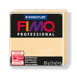 Fimo® Professional   85 g champagner
