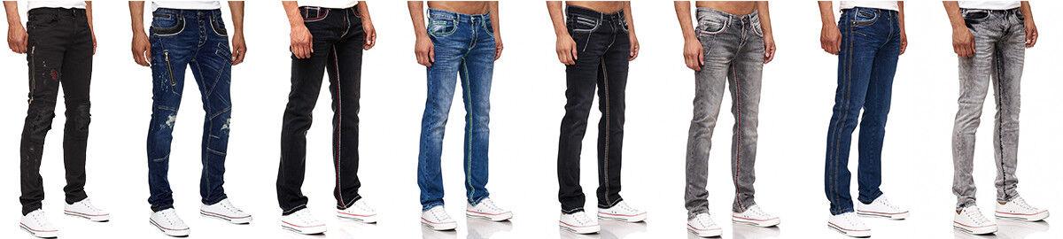 jeansstore24