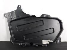 07-12 Hyundai Santa Fe Quarter Sub Woofer Blanking Cover OEM 96350-2B000