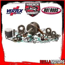 WR101-053 KIT REVISIONE MOTORE WRENCH RABBIT KTM 105 SX 2004-2011