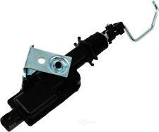 Door Lock Actuator Motor-Dorman Front WD Express 945 18001 602
