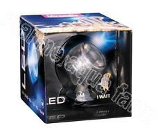 ARCADIA BLUE SUBMERSIBLE LED SPOTLIGHT, MOONLIGHT, NIGHT LIGHT, MARINE CORAL 1W