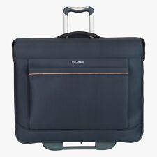 "Ricardo Beverly Hills Sausalito 43"" Garment Bag Midnight Blue 110-43-407-RGB"