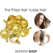 Therapy Daily Hair Vitamin For Frizz And Loss Hair very good