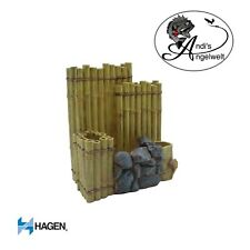 AKTION Hagen FLUVAL EDGE Dekor 12289 Bambus