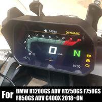 Sun Visor for BMW R1200GS ADV R1250GS Adventure F750GS F850GS ADV C400X 2018-ON