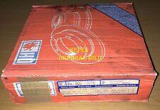 2 x QUINTON HAZELL BDC3176 Bremsscheiben MITSUBISHI COLT GALLOPER LANCER HYUNDAI