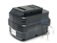 Batteria per DEWALT DE0240, DE0240-XJ, DE0242, DW0240, 3000mAh, 24 V, Ni-MH