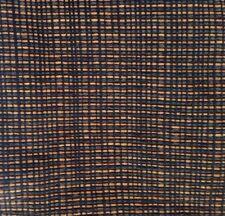 Prestigious Tweed   Heavy Velvet Chenille Upholstery Fabric 5 Mts