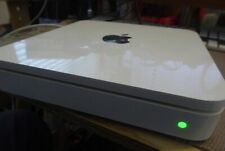 Apple Airport Time Capsule A1254 500GB excellent condition