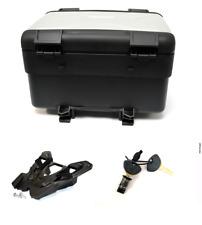 BMW Variotopcase R1200 GS / Adv. K50 77407721037 mit Schloßsatz Halteplatte