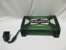 Galaxy Grow Amp 902220 600W/700W/1000W Turbo For Parts or Repair