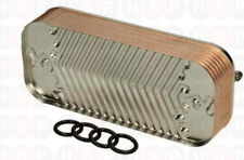 Ideal Gas Spare Plate To Plate Heat Exchanger -  177530 BRAND NEW
