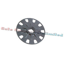GTO SW4000XL/SW4200XL Parts - RVCCUPXL Rev Counter Cup Wheel for Opener Parts