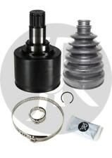 FORD ESCORT-FIESTA-ORION INNER DRIVE SHAFT CV JOINT