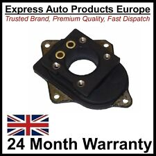 Injection Throttle Body Mount Flange VW Golf MK2 Mk3 1.8 Vento