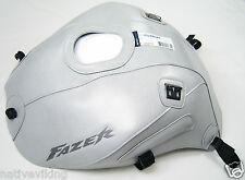 Yamaha Fazer 1000 2002 / 04 Bagster Tank Cover ( Grey)
