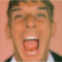 JOHN CALE Walking On Locusts CD BRAND NEW