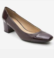 Scarpe col tacco da donna Geox Taglia 35 | Acquisti Online