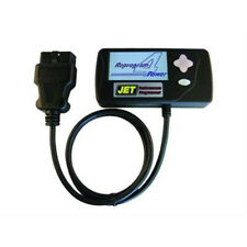 JET 15008 Performance Handheld Programmer Various 2007-2016 Chevy GMC Vehicles