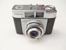 ZEISS IKON COLORA CAMERA.