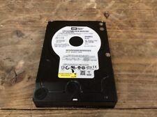 """Western Digital 400GB 3.5"""" SATA HDD Hard Drive WD 4000YS"""