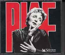 2 X CD COFFRET EDITH PIAF (VOLUME 2)