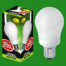 220V 9W Light Bulbs