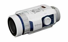 SiOnyx Aurora Sport Colour IR Night Vision Action Camera IP67 (UK Stock) BNIB