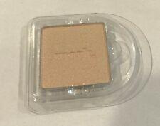 Avon i-mark Wet/Dry Eye Shadow Biscotti Nib