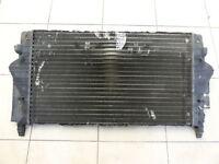 Ladeluftkühler Kühler für VW T4 II BUS 95-03 TDI 2,5 111KW 7D0145805 853484D