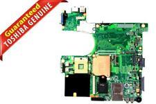 Toshiba Satellite A100 A105 2 Slot Laptop Motherboard V000068390 1310A2041310