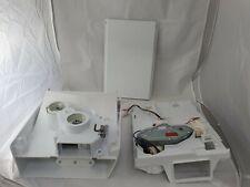 BEKO Ice Maker Crusher Kit Motor 5929040100 ISG-3245ACB 572206100 Neu
