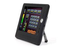 "XANTECH CWTC10 Wireless Touch Controller 10.4"" Screen"